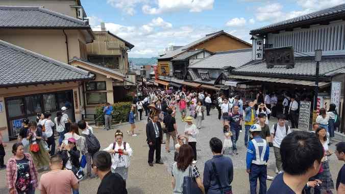 Kyoto 2017 (5)