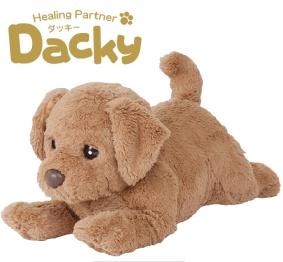 healing-partner-dacky