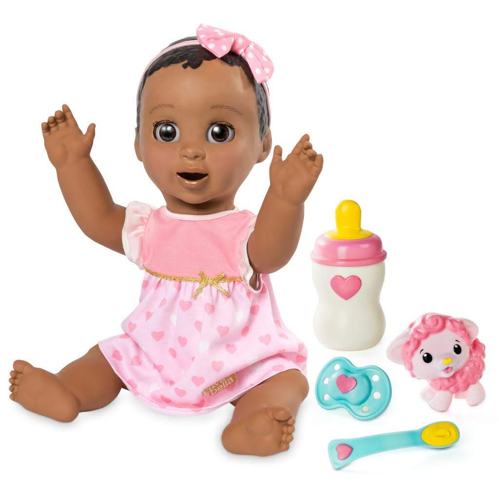 luvabella-doll
