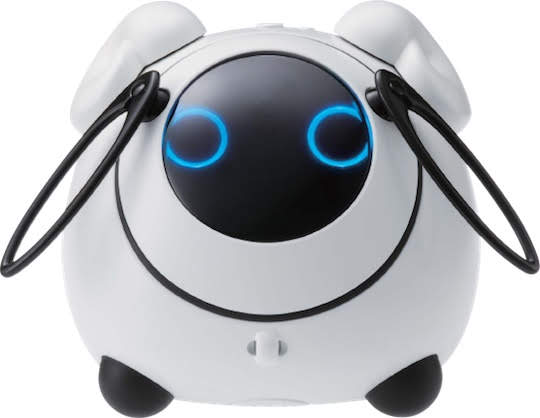 omnibot-ohanas-robot-pet