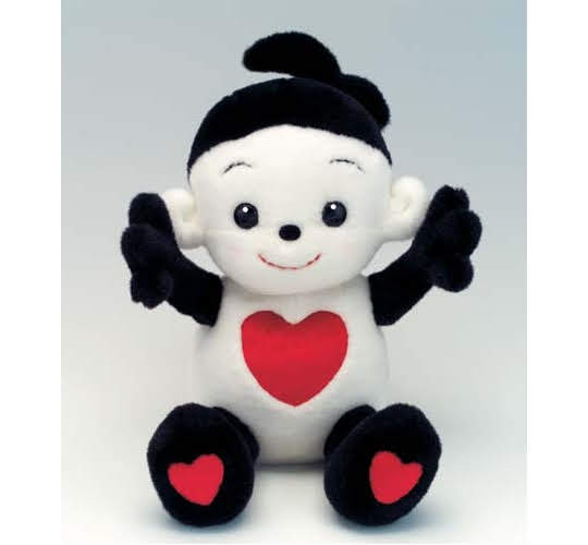 primopouel-interactive-doll-bandai