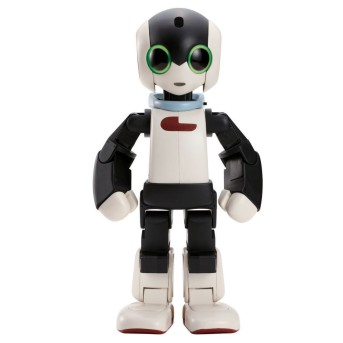 Robi Robot2
