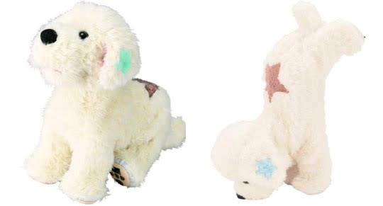 sakadachi-lucky-puppy-3