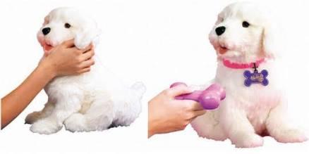 yume-inu-dream-dog-puppy-labrador-retriever-robot-2